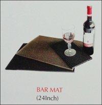 Bar Mat (24 Inch)