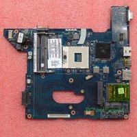 Hp Laptop Motherboard