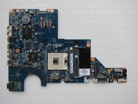 Intel Laptop Motherboard