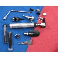 Oto-Ophthalmoscope Set Parker