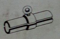 Expanding Joint Pins
