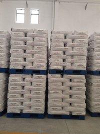 Paste PVC Resin