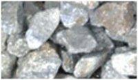 Ferrous Sulphide Lumps