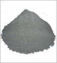 Ferrous Sulphide (Sulphur 50% Minimum)