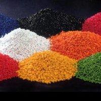 Micronized Calcium Carbonate For Master Batch Industries