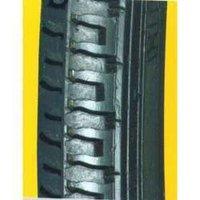 Durable Toofani Tyre