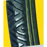 Tiger Cycle Tyres