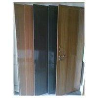 Multi Panel Pvc Hollow Doors