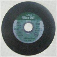 Super Ultra Cut Cutting Wheel