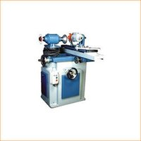 Universal Tools Grinding Machine