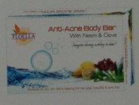 Anti-Acne Body Bar Soap
