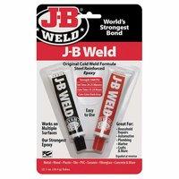 J-b Weld Epoxy Adhesive
