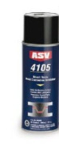 Mold Protector And Corrosion Inhibitor