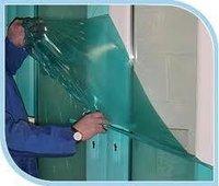 Spray Peelable Coating