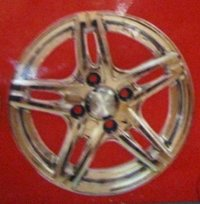 Alloy Wheels 3113