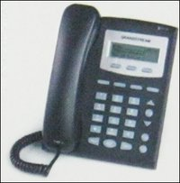Small Business Ip Phone (Gxp280/285)