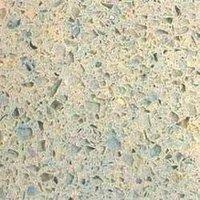 Starlight Blue Marble