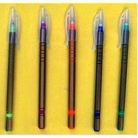 Direct Fill Pens