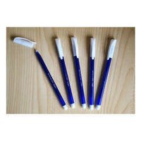 Durable Ball Point Pens