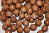 Sandalwood Meditation Beads