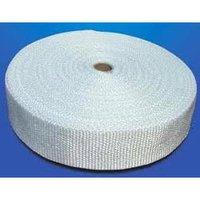 Asbestos Rubberized Tape