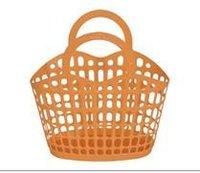 Durable Plastic Basket