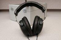Beyerdynamic T 5 P Portable Audiophile Headphones