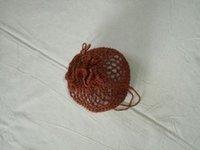 Cotton Mesh Bag (Light Weight)