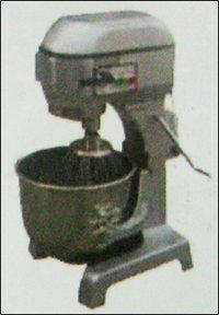 Planetary Mixer (SMJ-201)