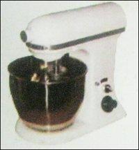 Planetary Mixer (SMJ-M70)