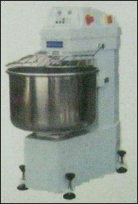 Spiral Mixer (SMJ-50)
