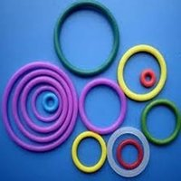 Rubber Nbr O Ring Seals