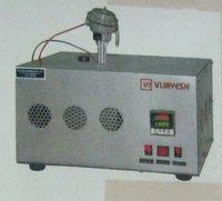 Temperature Calibration Systems