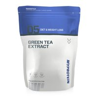 Green Tea Powdered Extract