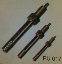 Anchor Bolts (Pu-017)