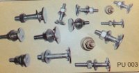 Ms And Ss Elevator Bucket Bolts