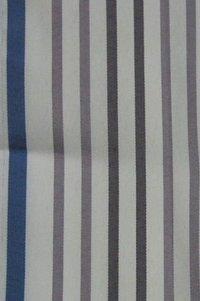 Cost-Effective Shirting Fabrics
