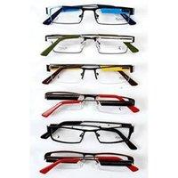 Absolute Optical Frames