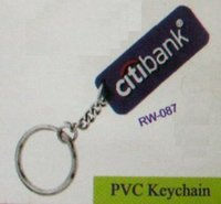 PVC Keychains (RW-087)