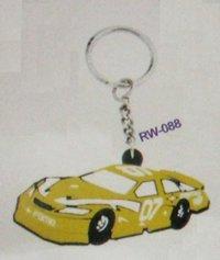 PVC Keychains (RW-088)