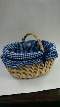 Willow Baskets (Wb-02)