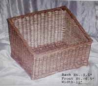 Willow Modern Baskets