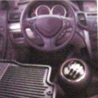 Pvc Elastomer For Automotive