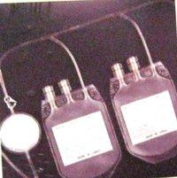 Thermoplastic Elastomer For Medicalsebs