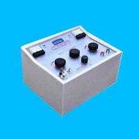 Industrial Digital Control Panel (100 Ma)