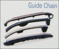 Guide Chain