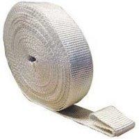 Heavy Duty Asbestos Webbing Tape