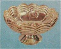 Cloud Nakshi Bowl (AC 51)