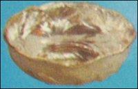 Sea Current Design Bowl (AC 72)