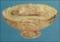 Sugar-Cane Nakshi Bowl (AC 73)